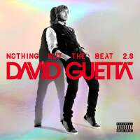 David Guetta - Every Chance We Get We Run