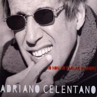 Adriano Celentano - Il Sospetto