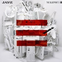 Jay-Z - Real As It Gets