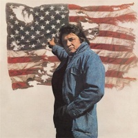 Johnny Cash - The Ragged Old Flag