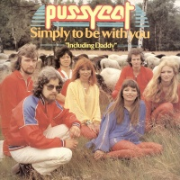 Pussycat - Simply To Be With You
