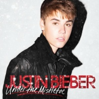 - Under The Mistletoe