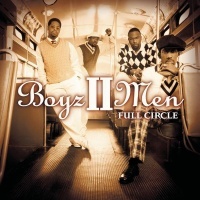 Boyz II Men - On The Road Again