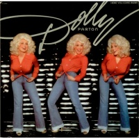 Dolly Parton - God's Coloring Book