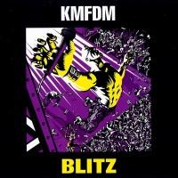 - Blitz