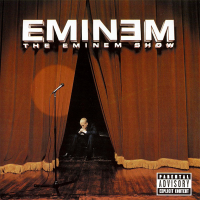 Eminem - Say What You Say