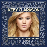 Kelly Clarkson - Don't You Wanna Stay