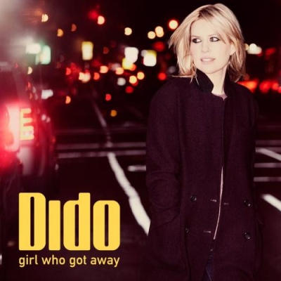Dido - Girl Who Got Away