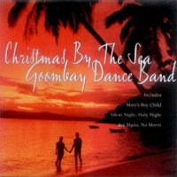 Goombay Dance Band - Christmas By The Sea