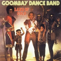 Goombay Dance Band - King Of Peru