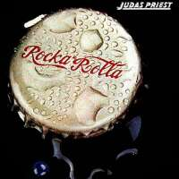 Judas Priest - Caviar And Meths
