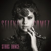 Selena Gomez - Slow Down