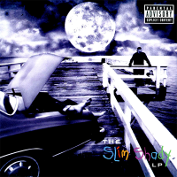 Eminem - Bad Meets Evil