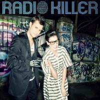 Radio Killer - Kill The Lights