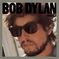 Bob Dylan - Sweetheart Like You