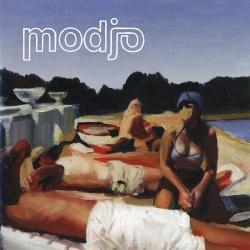 Modjo - Lady (Acoustic)