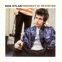 - Highway 61 Revisited