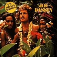 Joe Dassin - Si Tu T'Appelles Melancolie