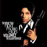 Prince - The Slaughterhouse