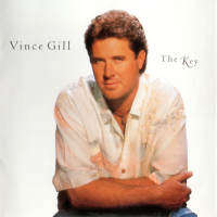 Vince Gill - My Kind Of Woman, My Kind Of Man