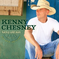 Kenny Chesney - Spirit Of A Storm