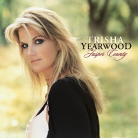 Trisha Yearwood - Baby Don't You Let Go