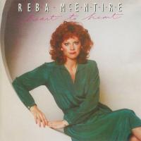 Reba McEntire - Heart To Heart