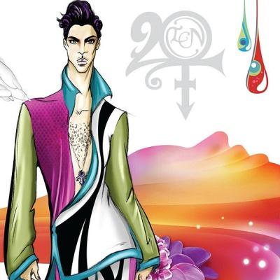 Prince - 20Ten