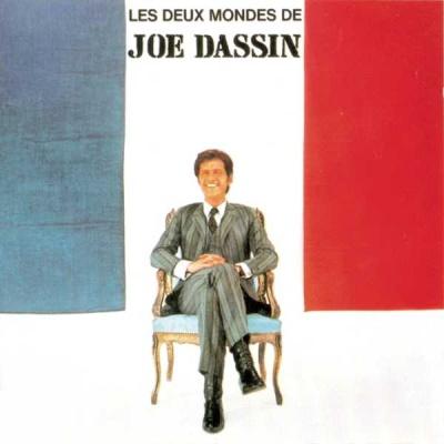 - Les Deux Mondes De Joe Dassin