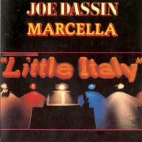 Joe Dassin - Little Italy