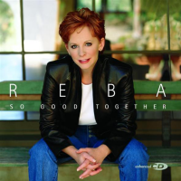 Reba McEntire - So Good Together