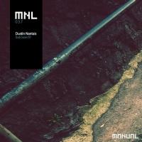 Dustin Nantais - Beginnings (Original Mix)