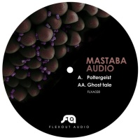 Mastaba Audio - Ghost Tale