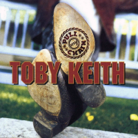 Toby Keith - You Leave Me Weak