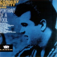 Conway Twitty - A Million Teardrops