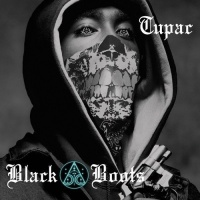 Black Boots - Tupac (Original Mix)