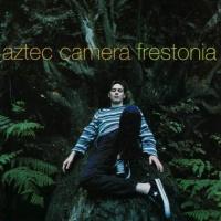 AZTEC CAMERA - Crazy