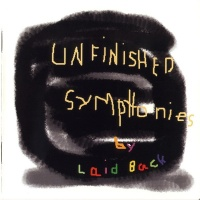 Laid Back - Unfinished Symphonies