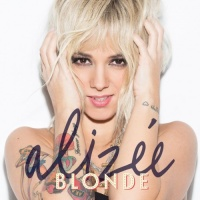 - Blonde