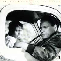 Al Jarreau - Tell Me What I Gotta Do