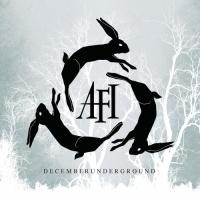 AFI - Miss Murder