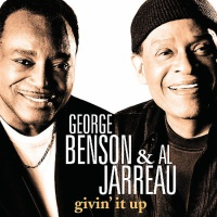 Al Jarreau - Givin' It Up