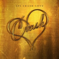 - Crash Love