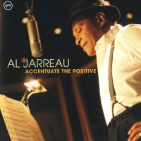 Al Jarreau - My Foolish Heart