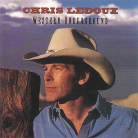 Chris LeDoux - Riding For A Fall