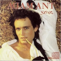 Adam Ant - Spanish Games