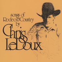 - Songs Of Rodeo And Country