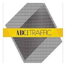ABC - Traffic