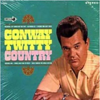 - Conway Twitty Country