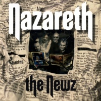Nazareth - Enough Love